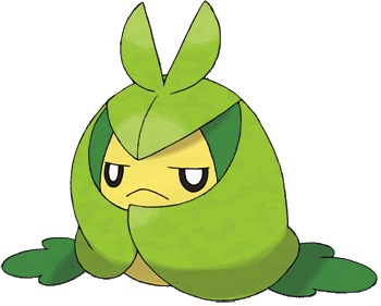 File:541 Swadloon Art.png