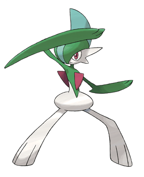 File:475 Gallade Art.png
