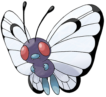 File:012 Butterfree Art.png