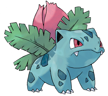 File:002 Ivysaur Art.png