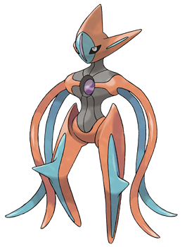 File:386 Deoxys Attack Forme Art.png