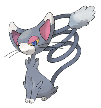 File:431 Glameow Art.png
