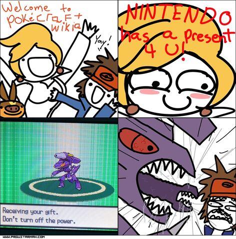 File:349 PokemonBW2.jpg