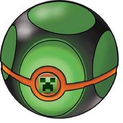 Mob ball
