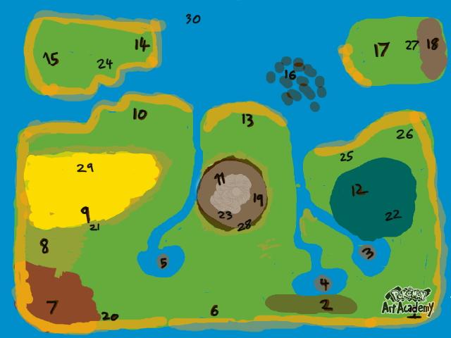 File:Arlos Map.jpg