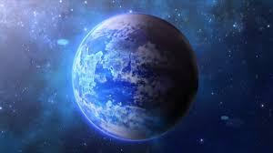 File:Space veiw.jpg