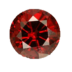 File:Raegor Gem.png