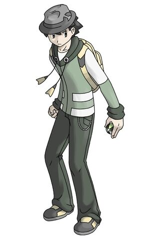 File:Pokemon Trainer Jake.jpg