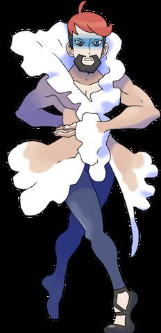 File:Fairyleader.png