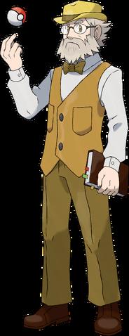 File:Professor Redwood.png