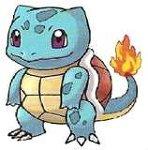 File:Pokemon Fanon.jpg