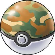 File:Safariball.jpg