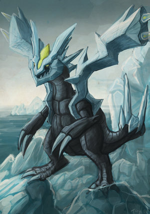 File:Kyurem by ruth tay-d36xrmd.jpg