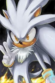 File:Sonic 4.jpg
