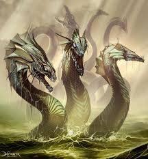 File:Hydra.jpeg