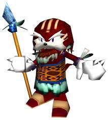 File:Sonic 30.jpg