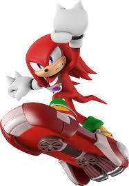 File:Sonic 7.jpg