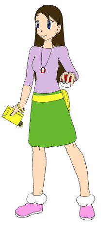 File:May in The Return of the Angel (Age 16).png