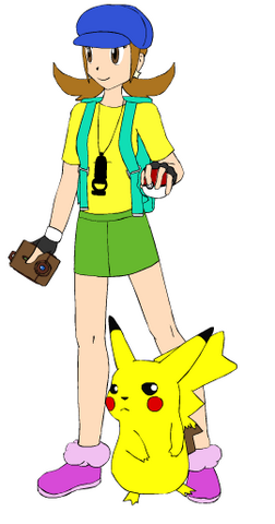 File:Ashley in Ashley's Advenutres, New Hope and Destiny of a Hero (Age 16).png