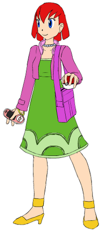 File:Gaia (Age 14).png