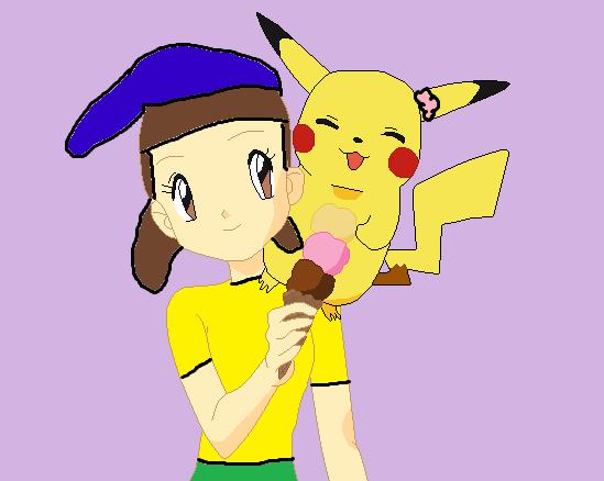 File:Pokemon base 3 by quinnbases-d59b4vt.png