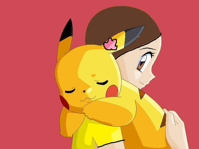 File:Love you pikachu base by basemaker-d2zsvzp.png