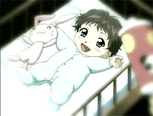 File:Baby Toran.jpg