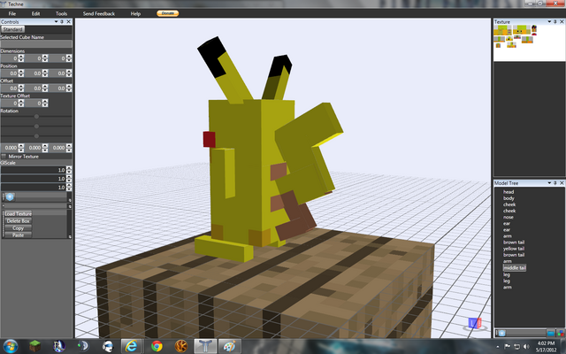 File:Pikachu3.png