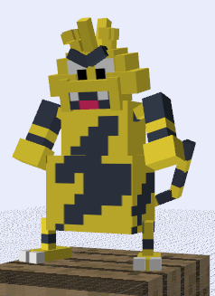 File:Electabuzz New.png