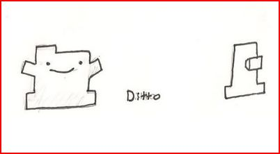 File:Ditto4.JPG