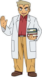 File:Professor oak.png
