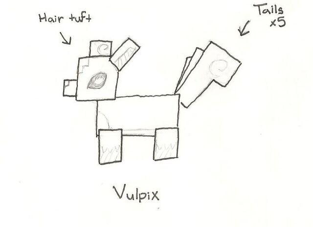File:Vulpix2.jpg