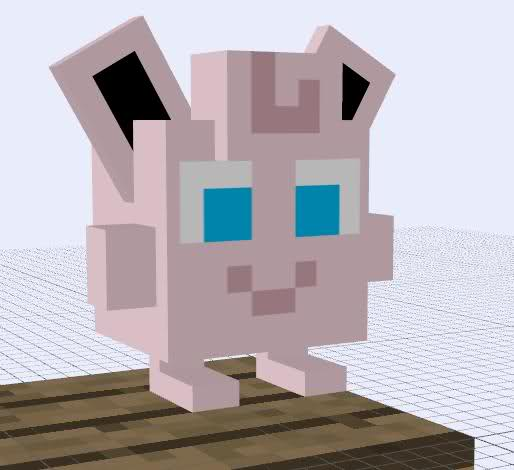 File:Jigglypuff.jpg