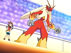 File:250px-May and Blaziken.png