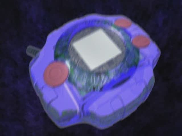 File:Adventure Digivice (Izzy) t.png