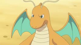 File:Iris's Dragonite.png