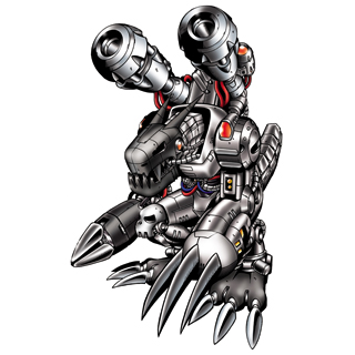File:Machinedramon b.jpg