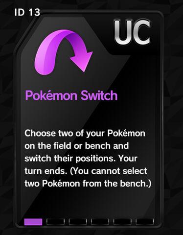 File:Pokemon switch.jpg
