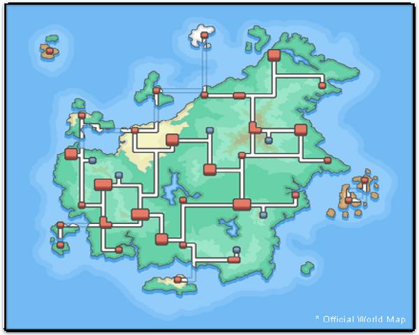 File:Mapwiki.png
