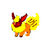 File:Isshu flareon sprite by flareon4398-d33ccgi.png