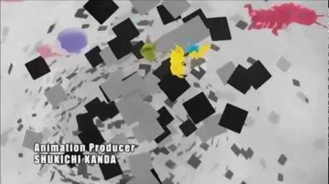 Pok mon wiki fandom powered by wikia - Pokemon saison 14 ...
