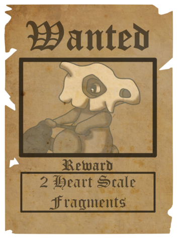 File:Wanted Poster 10.png