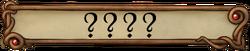 Questionmark Button