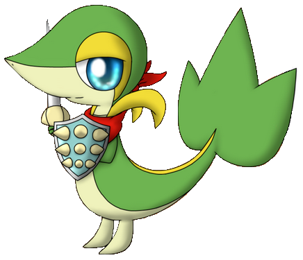 File:Lance the Snivy.png