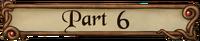 Part 6 Button