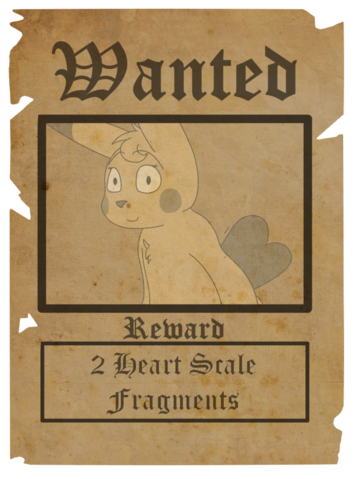 File:Wanted Poster 19-1.png