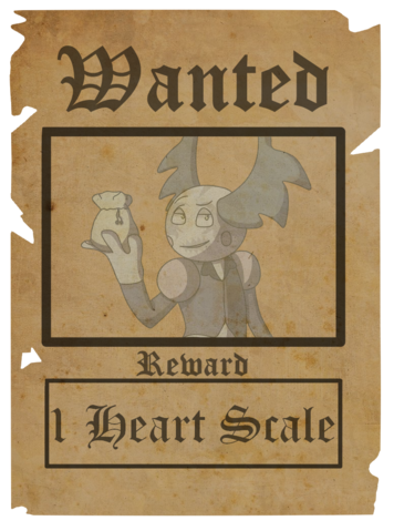 File:Wanted poster 13-1.png