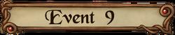 Event 9 Button