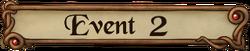Event 2 Button