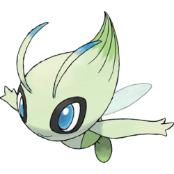 File:Pokemon Celebi.png